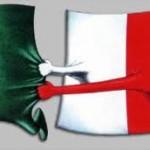 Contraddizioni e difficoltà del liberalismo all'italiana
