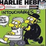 Le vignette su Maometto e un malinteso senso della libertà