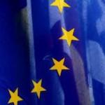 Nobel all'Unione Europea, un'assegnazione che non convince