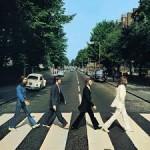 Hobsbawm e i Beatles, per capire se qualcosa sta cambiando