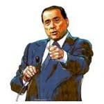 È possibile consegnare Berlusconi alla storia?
