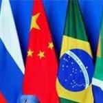 BRICS, un acronimo prima ancora di una realtà
