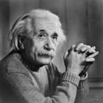 Più tagli più Welfare: la questione morale e il paradosso di Einstein