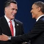 Dopo l'ultimo dibattito presidenziale, l'America si prepara al rush finale. Con Obama pronto alla rielezione