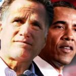 Presidential Debate, a Obama il secondo round
