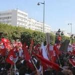 Ombre salafite sul futuro della Tunisia