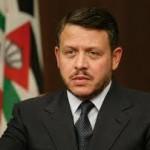 Le rivendicazioni dell'opposizione giordana minano la stabilità del regime hascemita