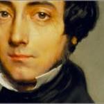 Il denaro pubblico e la doppia legge di Tocqueville