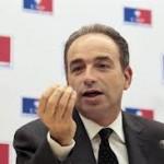 Il dibattito interno alla destra francese/1