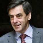 Il dibattito interno alla destra francese/2 -  Copé vs Fillon