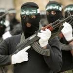 La visita dell'Emiro avvicina Hamas al Qatar e getta ombre sull'ANP