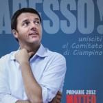 Cosa farà Renzi nel caso di una (probabile o eventuale) sconfitta?