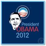 Gli americani riconfermano la fiducia a Barack Obama