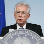 Per Monti è il momento di fare una scelta (politica) chiara