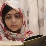 Donne d'Islam e donne d'Occidente, tra femminismo e multiculturalismo