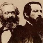Karl Marx e l'anarco-capitalismo