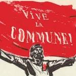 Per un marxismo libertario (e liberale)