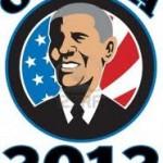 Obama e l'Europa: cosa aspettarsi nelle relazioni transatlantiche durante la seconda amministrazione democratica