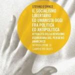 """Il socialismo libertario ed umanista"", intervista a Stefano d'Errico"