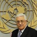 """Palestina: la vittoria del popolo dei """"Nonostante"""""""