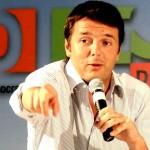 Se avesse vinto Renzi...