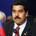 Il dopo Chávez è già iniziato, si chiama Nicolas Maduro