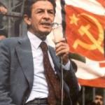Il Fantasma di Berlinguer. Le due logiche del Partito Democratico