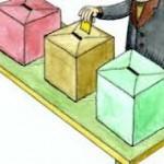 La teoria di Constant sulle rivoluzioni e l'Italia alle elezioni. Previsioni
