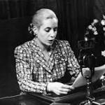 Evita Perón, un caso di populismo al femminile
