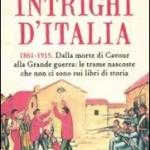 Gli intrighi italiani visti da Fasanella e Grippo