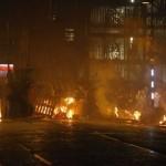 Irlanda del Nord, continua la violenza lealista
