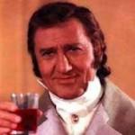 A chi Cromwell e a chi Cavour. Due diverse vie al regime parlamentare