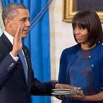 Ha inizio la seconda Amministrazione Obama, nel nome del liberalismo