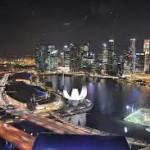 Singapore-Unione Europea: un partenariato vincente