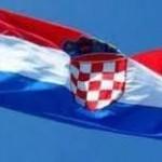 La Nazionalità dà i numeri. I risultati del censimento del 2011  in Croazia
