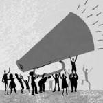 Le virtù della democrazia, la politica come amministrazione ed un'utile provocazione