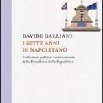 I sette anni di Napolitano. Come cambia il ruolo del Presidente della Repubblica