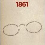 Le promesse non mantenute del 1861, secondo Vivarelli:  la mancata educazione italiana al realismo