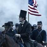 La passione per l'uguaglianza nella libertà: l'epica della democrazia nel Lincoln di Spielberg