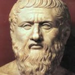 Il dilemma di Platone: democrazia vs tecnocrazia