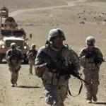 Le scelte sbagliate della CIA complicano l'exit strategy di Obama dall'Afghanistan