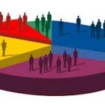 Elezioni 1/ L'eccessiva fiducia nei sondaggi e la vittoria di Pirro del Pd