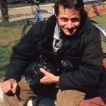 Raffaele Ciriello, il fotoreporter ucciso da un soldato «ignoto» e per «errore»