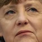 La disfatta degli austeri