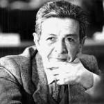 Berlinguer, la Sinistra e la decrescita