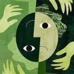 Elezioni 5 / PD, PdL e il bipolarismo nella tempesta