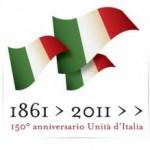 Una commistione di odi e perdoni da superare: la memoria in comune e l'Italia