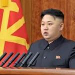 Corea del Nord, perché preoccuparsi