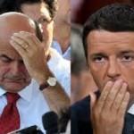 Il governo di minoranza di Bersani maschera una grande paura: l'estinzione del Pd