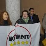 Rifondare i partiti per liberarsi (definitivamente) dal populismo di Grillo